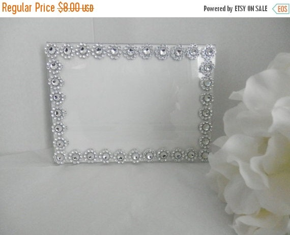 sale wedding picture frame 7x5 silver wedding picture frame wedding