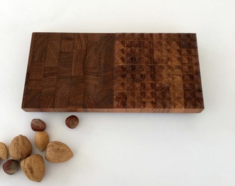 Digsmed cutting board little