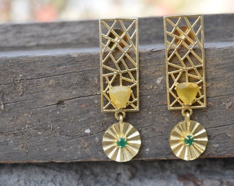 Beautyfull Earrings