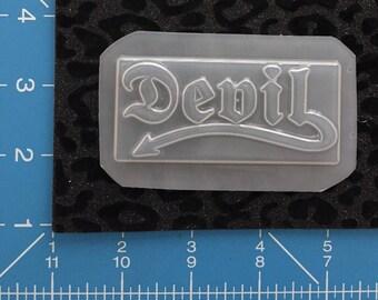 Devil Mold