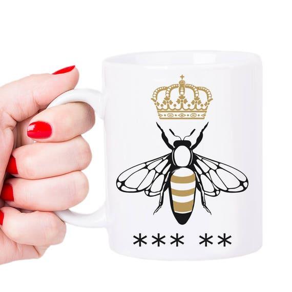 Coffee Mug Babygate End It Bee Larry Stylinson Coffee Cup