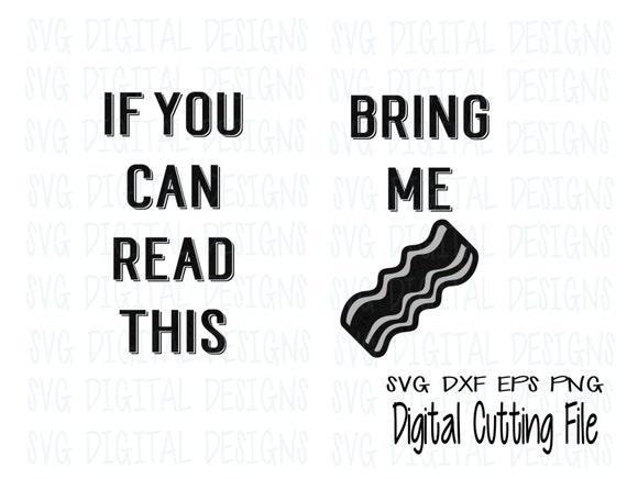 Great Cut Vinyl Cutting Software Sun Monogram Frame Svg