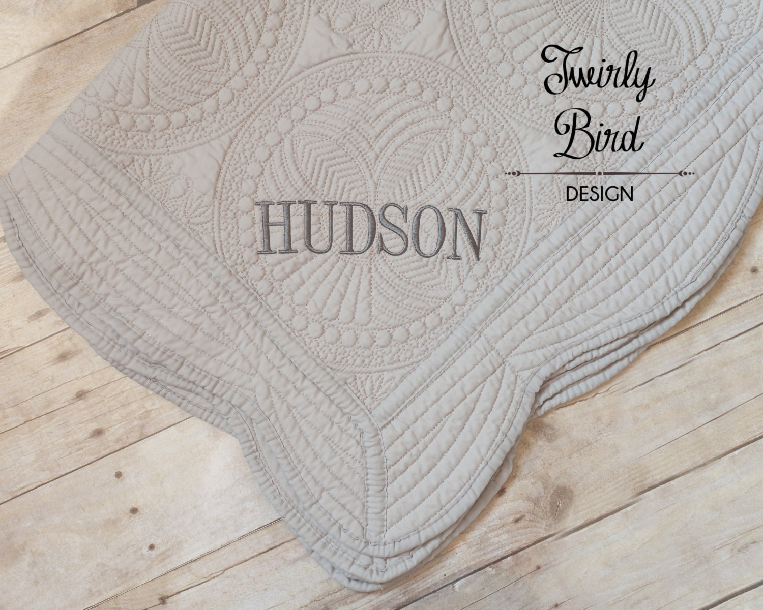 Baby gift baby quilt baby shower gift boy baby blanket baby gift baby quilt baby shower gift boy baby blanket grey baby quilt baby shower personalized baby quilt monogram baby quilt negle Image collections
