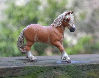 Fairy Garden Horse