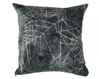 Ideal For Gothic Home Decor Goth Gift Ideas Or Creepy