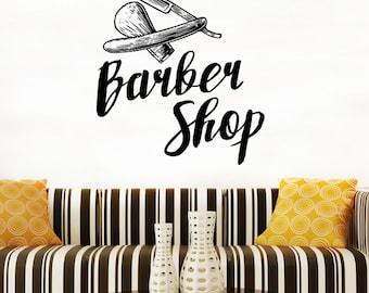 Hairdresser Logo Etsy