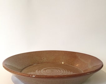 Medium-sized Serving Dish