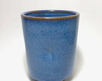 Handleless tea cups etsy - Handleless coffee mugs ...