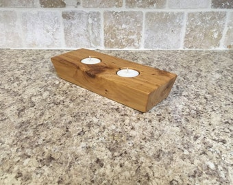 tea light holder candle holder tea light tealight holder tea light holders candle holders wood candle holder rustic candle holder