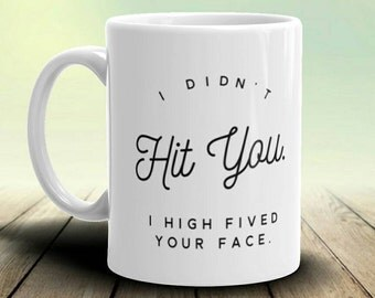 Unique Coffee Mug, College Student Gift, Coffee Lover Gifts, Sarcastic, Funny Mug, Sarcastic Gift Her, Sarcastic Mug, Sassy Mug, Funny Gifts