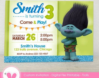 Diy Birthday Party Invitations as awesome invitation sample