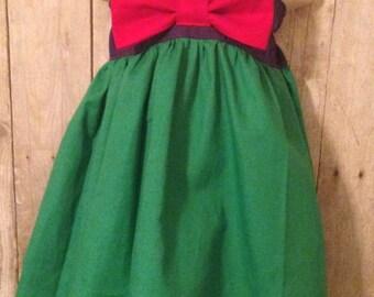 Disney Ariel Dress | Little Mermaid Dress | Little Mermaid Party Dress | Mermaids
