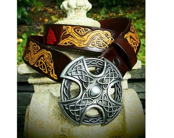 Unique Pictish Related Items Etsy