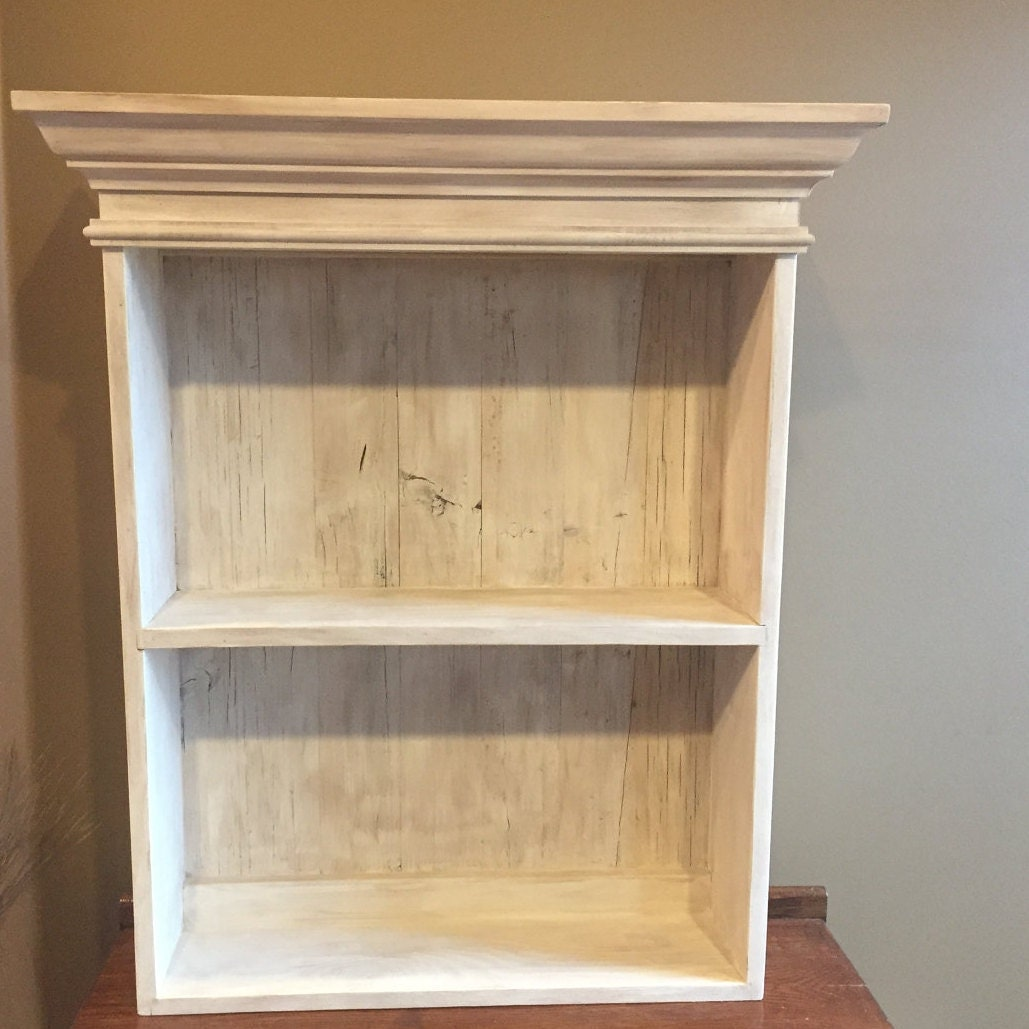 CABINET, Bathroom Cabinet, Feature Cabinet, Distressed Glazed Cabinet,  Kitchen Cabinet, Hanging Wall Cabinet, Shabby Chic Cabinet, Decorate