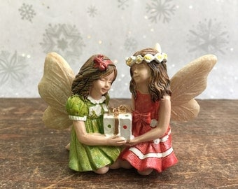Fairy garden ideas etsy for Handley rock jewelry supply vancouver wa