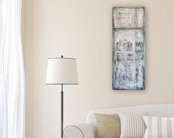 Abstract Canvas Art, Original Artwork, Contemporary Art, Acrylic Painting, Painting Abstract, Canvas Painting, Modern Painting, Urban Art