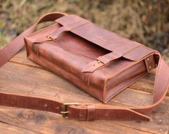 leather messenger bag men mens leather briefcase leather briefcase men messenger bag messenger bag men leather messenger bag leather satchel