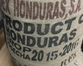 1KG, Green coffee beans Rain Forest Alliance Arabica Honduras RAW