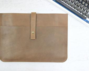macbook sleeve case/apple laptop case/macbook sleeve/retina 13 pro case/macbook case sleeve/handmade laptop case/laptop sleeve 13 inch/case