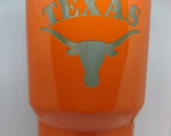University of Texas Cup