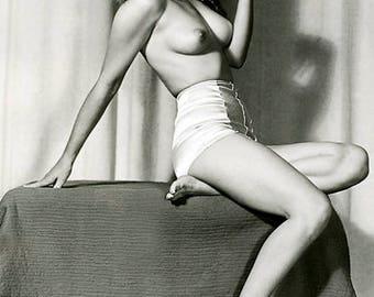 MARILYN MONROE PHOTO #66