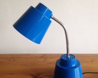Pierron - France - vintage desk lamp