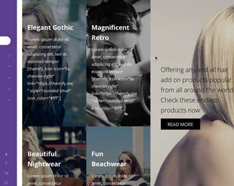 Ecommerce Webstore-Premium Wordpress Themes, Hosting, Plugins, Sourced GENUINE WHOLESALE Products, Dropships & More