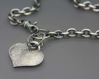 Dog Fur Bracelet, Dog Hair, Nose Print Heart, Dog Nose Heart, Dog Paw Heart, Custom Dog Hair Bracelet, Fur Imprint, Furrbaby, Fur