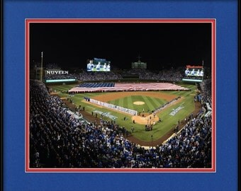 Cubs gifts   Etsy