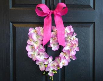summer wreath wedding wreaths for front door wreaths decorations decor weddings decor flowers decorations summer celebrations