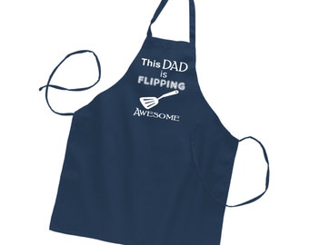 Christmas Gift Husband Gift Fathers Day Gift Husband Birthday Gift Father Gift New Dad Gift Grilling Gifts For Husband Gifts For Dad Apron