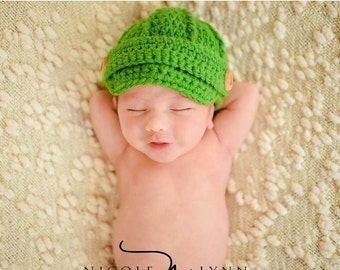 Baby hats, baby boy hats, crochet baby hats, crochet baby boy hats, knitted baby hats, knitted baby boy hats, newborn hats, newborn boy hats