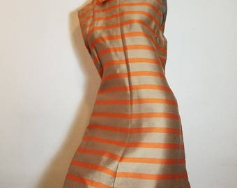 FREE  SHIPPING    Ann  Fogarty  Dress
