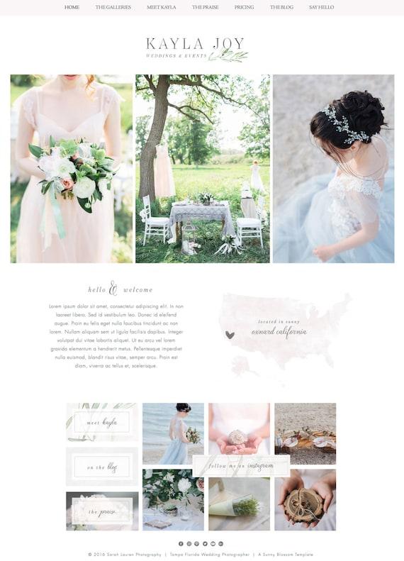 wix website template wedding planner website event planner. Black Bedroom Furniture Sets. Home Design Ideas