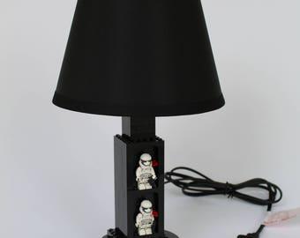 Slaapkamer Lamp Kind : Weergave lamp etsy