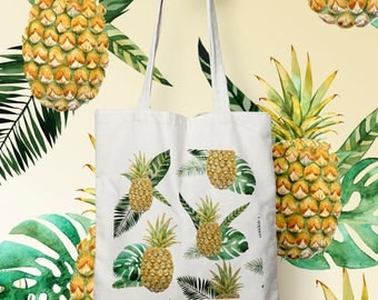 X450Y tote bag from Beach, tropical cotton bag, tote bag, changing bag, tote tote cotton bag, bag, tote bag summer, cotona bag