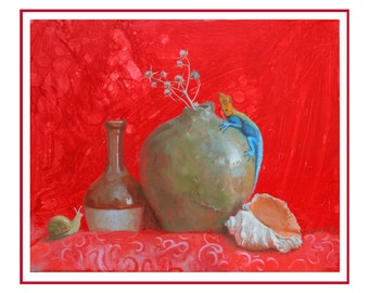 oil painting, oil on canvas, still life painting, fine art painting, original oil painting, wall art painting, painting, painting still life
