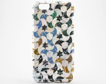 Morocco iPhone 7 Case Portugal iPhone 6S Case Galaxy Tile Case iPhone SE Marble iPhone 7 Plus iPhone 4-5 Case iPhone SE Ceramic iPhone Case