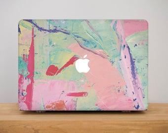 Macbook Pro Hard Case Macbook Pro 13 2016 Macbook Pro 15 2016 Case Macbook Air 11 Case Laptop Cover Macbook Air 11 Pro Retina Case MB_242
