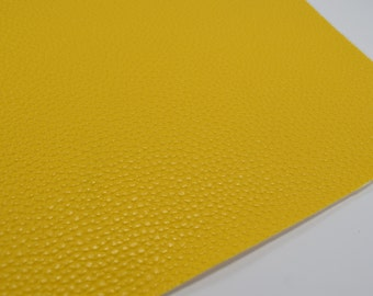 Mustard Yellow Vinyl Etsy