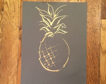 pineapple.I.
