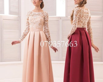 evening dresses https://fotki.yandex.ru/users/donicenco2014