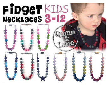 """Shop """"childrens jewelry"""" in Necklaces"""