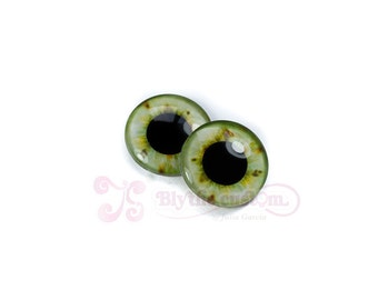 Blythe eye chips - GR012