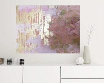 Original Paintings Acrylic Painting Abstract Art Handpainted Art Modern  art contemporary art