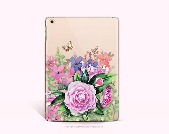 iPad Air 2 Case Gold iPad mini 4 Case Rubber iPad Air 2 Case Floral Gold Rose iPhone Case Rubber iPad Mini 2 Case CLEAR iPad Mini 4 Case