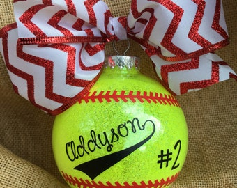 "Shop ""softball gifts"" in Home & Living"