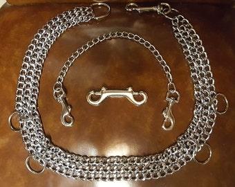 BDSM Strap, Bondage strap, Restraint Strap, Sex toys, Adult toys, Arm binder, Hogtie, Sex Strap for restraints Bondage cuffs Bondage collars