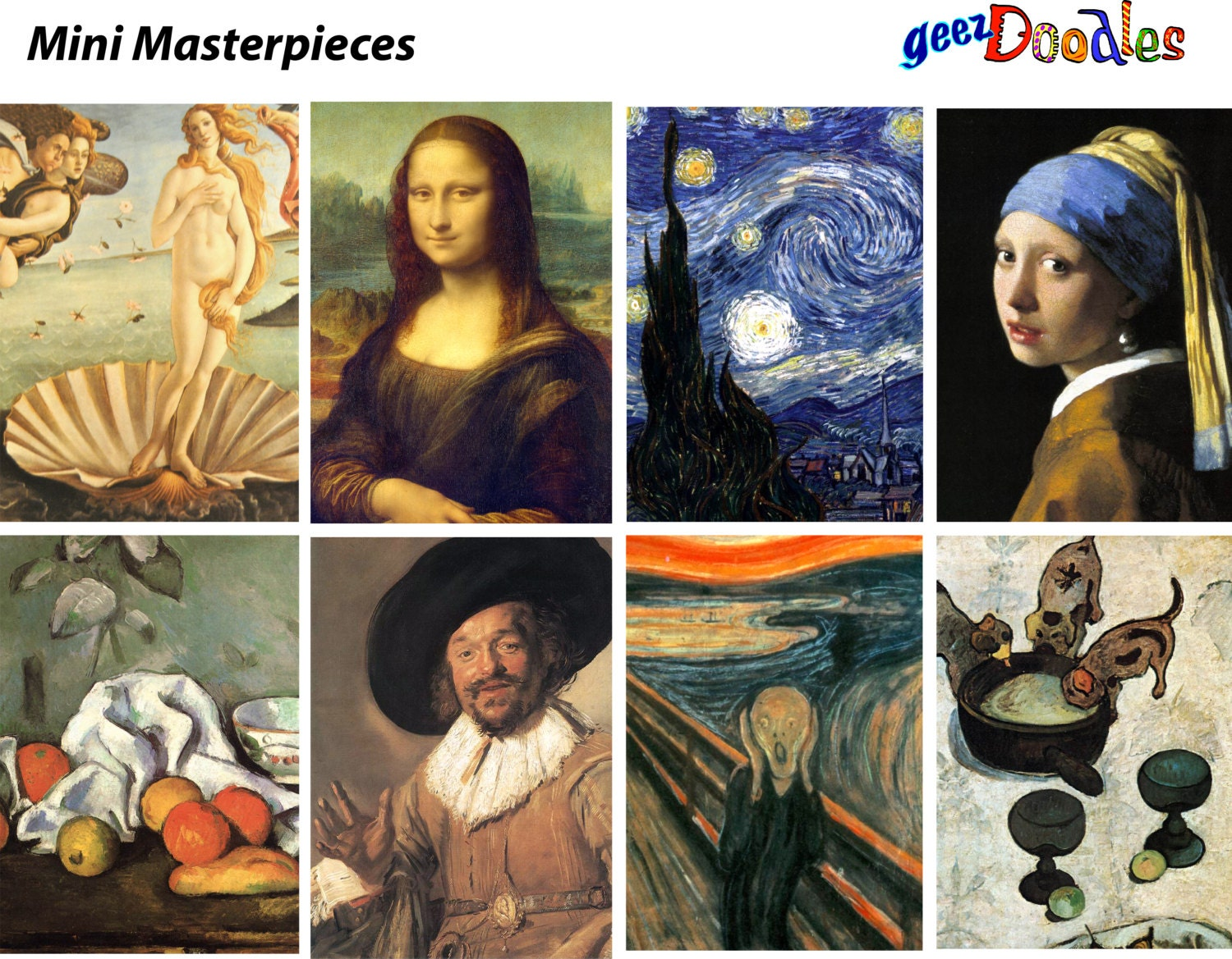 quiz on leonardo da vinci Can you pick these leonardo da vinci's works of art by clicking on the correct image when prompted.