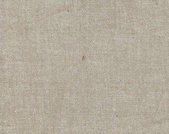 StudioE Peppered Cotton Fabric Fog Gray - PC44-47